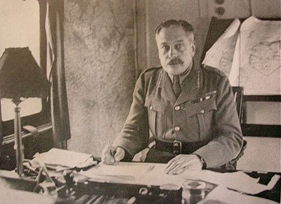 Image result for pictures of sir douglas haig