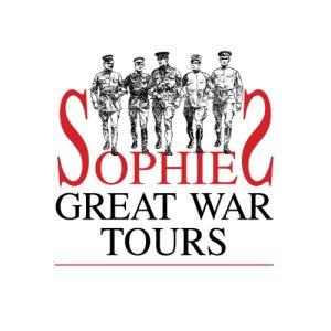 Sophies logo